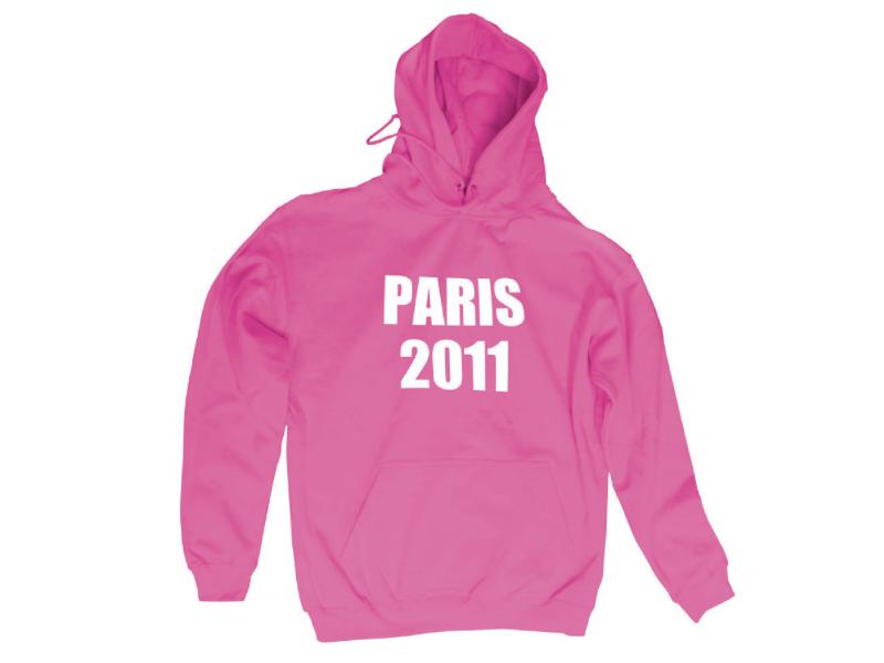 printed-hoodie-1